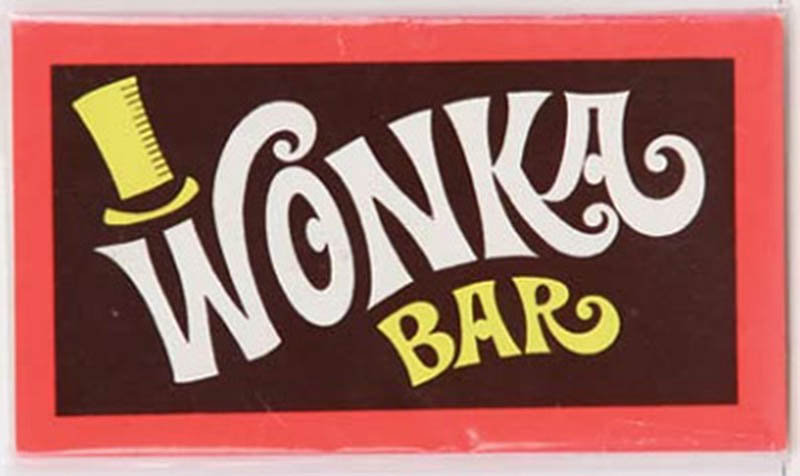 CC Wonka-Bar-from-the-movie